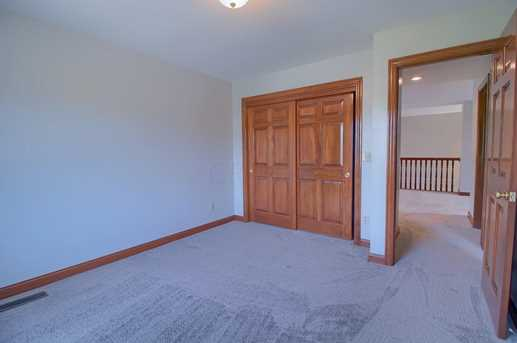 920 Congressional Way - Photo 35