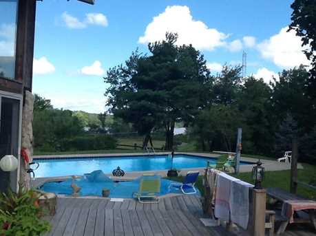 5330 Lakeview Dr - Photo 13