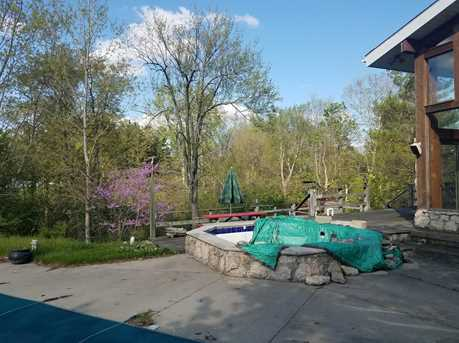 5330 Lakeview Dr - Photo 21