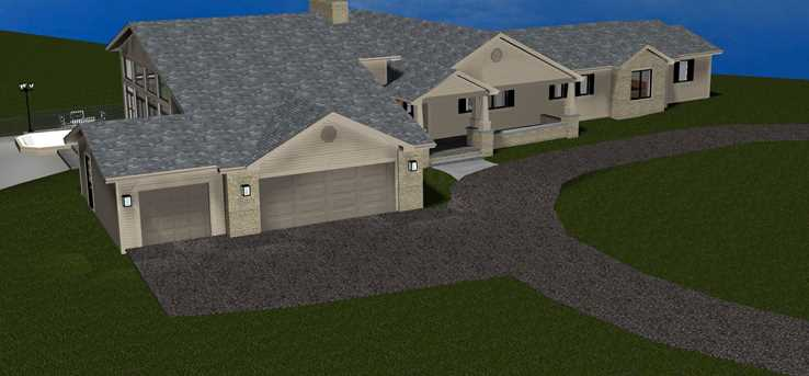 5330 Lakeview Dr - Photo 3