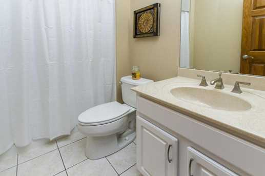 6756 Ballantrae Place - Photo 33