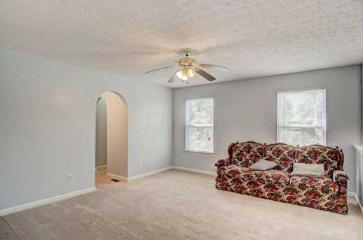 4841 Bixby Ridge E Drive - Photo 23