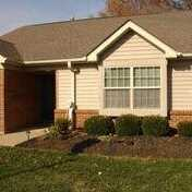 464 Scioto Villa Ln - Photo 1