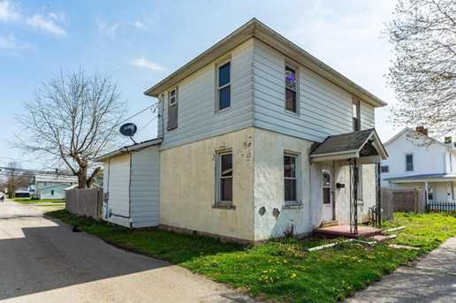 328 E Mound Street - Photo 3