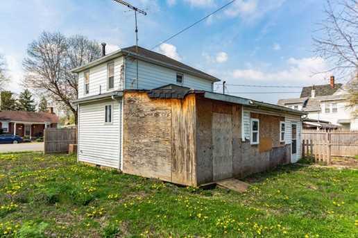 328 E Mound Street - Photo 5