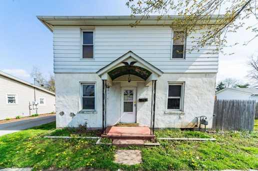 328 E Mound Street - Photo 1