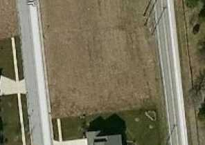 1414 Hickory Gate Drive - Photo 1