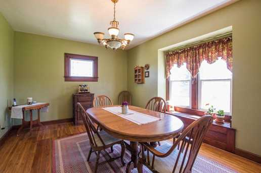 1181 Spring Valley Road - Photo 33
