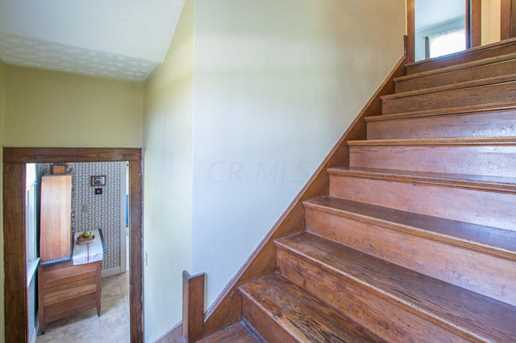 1181 Spring Valley Road - Photo 47