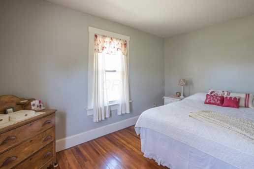 1181 Spring Valley Road - Photo 45