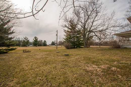 1181 Spring Valley Road - Photo 27