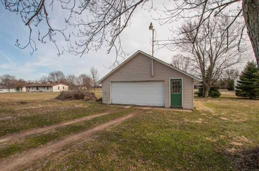 1181 Spring Valley Road - Photo 19