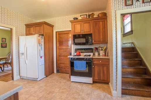 1181 Spring Valley Road - Photo 49