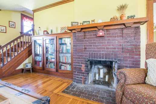 1181 Spring Valley Road - Photo 31