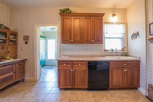 1181 Spring Valley Road - Photo 51