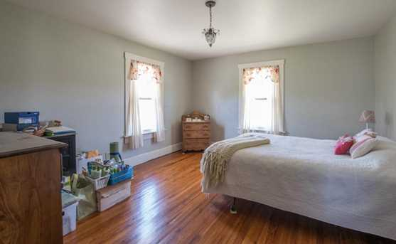 1181 Spring Valley Road - Photo 43