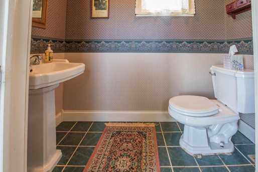 1181 Spring Valley Road - Photo 53