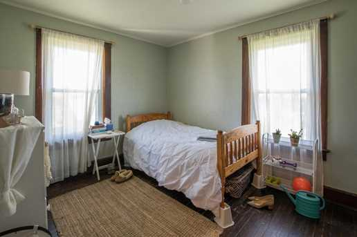 1181 Spring Valley Road - Photo 41