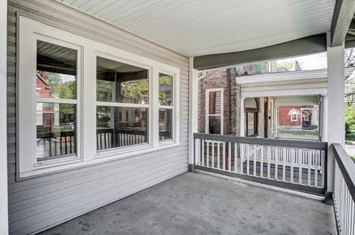 518 Linwood Avenue - Photo 3