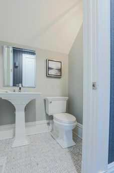 207 Wilber Ave - Photo 17