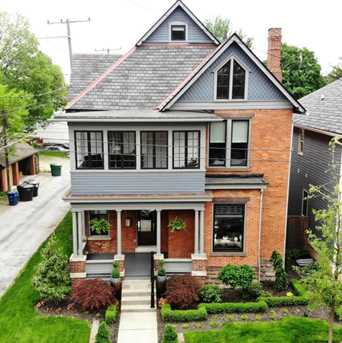 207 Wilber Ave - Photo 1