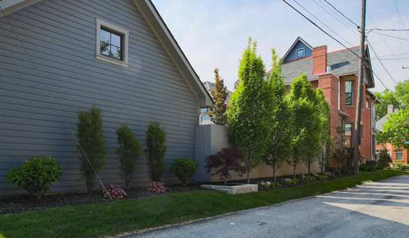207 Wilber Ave - Photo 33