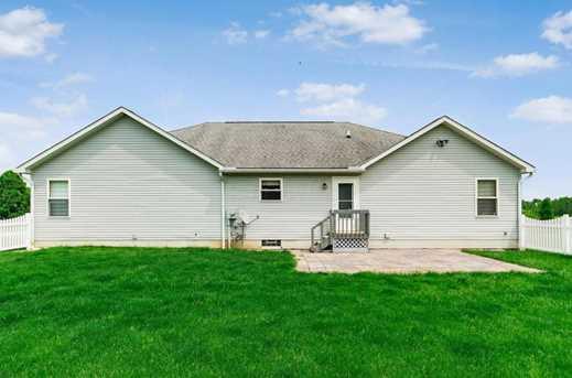 5945 Oak Creek NW Way - Photo 23