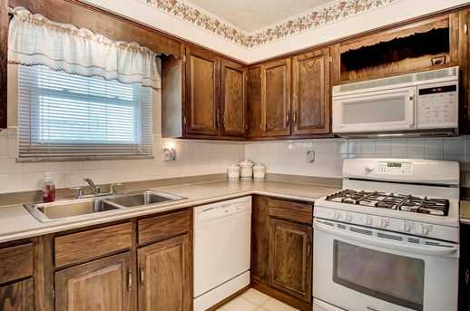 4060 Clime Road - Photo 15