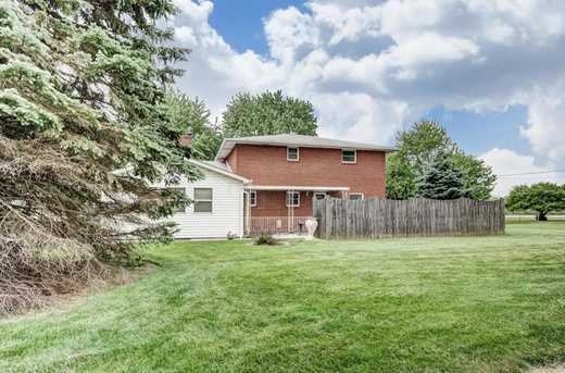 4060 Clime Road - Photo 39