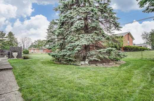 4060 Clime Road - Photo 43