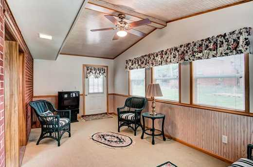 4060 Clime Road - Photo 19