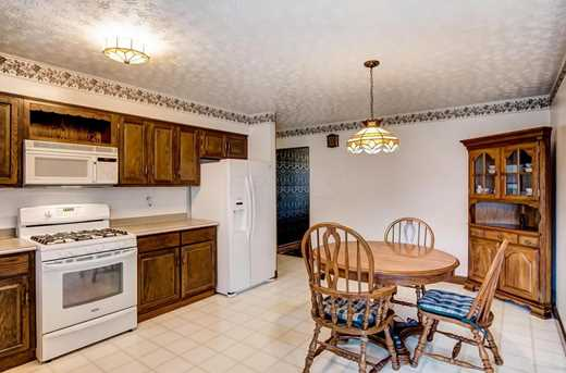 4060 Clime Road - Photo 13