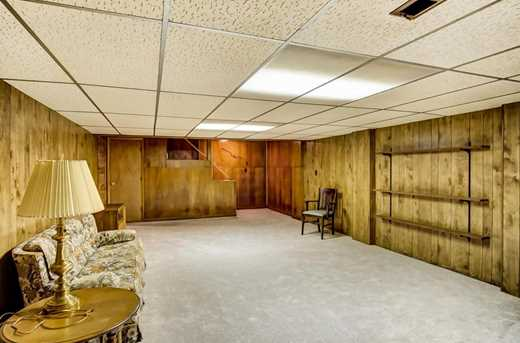 4060 Clime Road - Photo 33