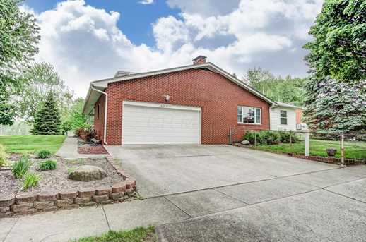 4060 Clime Road - Photo 49