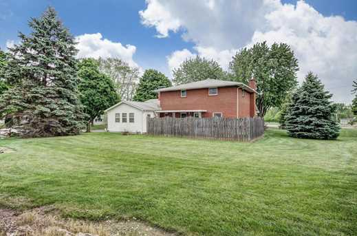4060 Clime Road - Photo 37