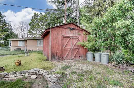 4060 Clime Road - Photo 47