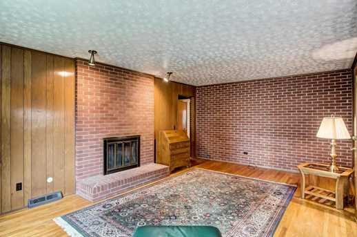 4060 Clime Road - Photo 17