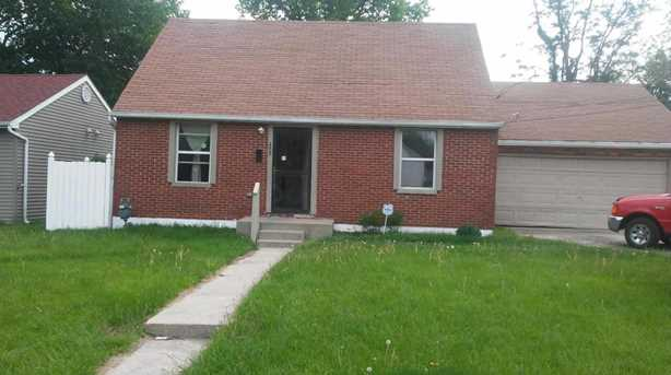 488 Parkwood Ave - Photo 1
