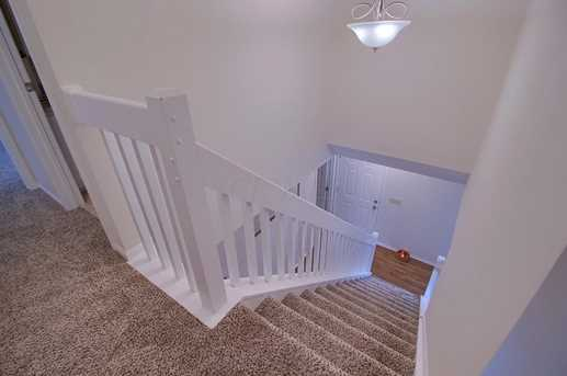 1119 Hoover Lake Court - Photo 9