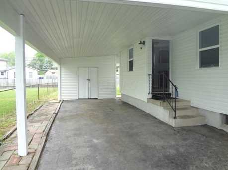 4297 Cody Road - Photo 21