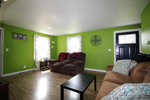 509 Smithfield Ave - Photo 3