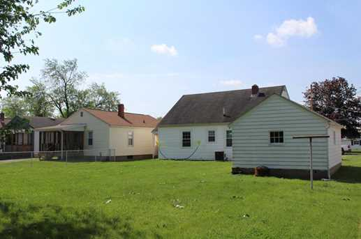 509 Smithfield Ave - Photo 13