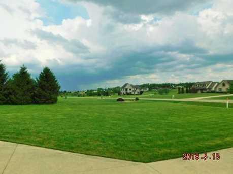 8634 Heather Lake NW Drive - Photo 7