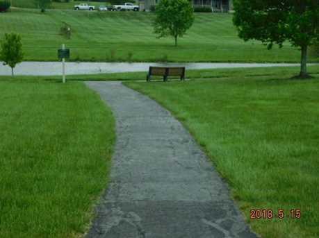 8634 Heather Lake NW Drive - Photo 83