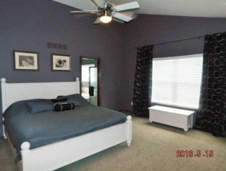 8634 Heather Lake NW Drive - Photo 37