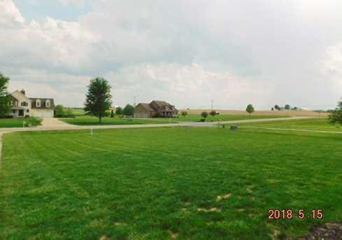 8634 Heather Lake NW Drive - Photo 79