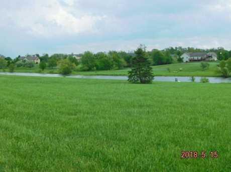 8634 Heather Lake NW Drive - Photo 85