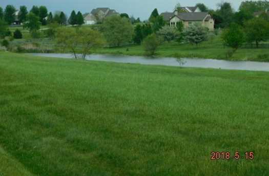 8634 Heather Lake NW Drive - Photo 81