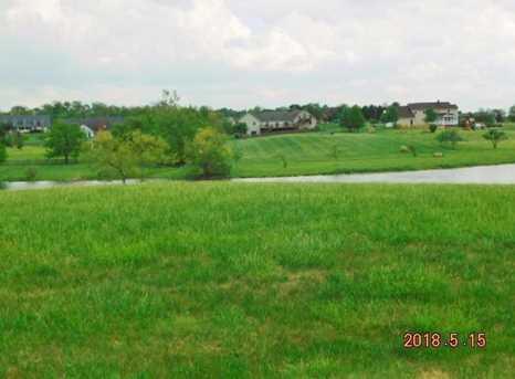 8634 Heather Lake NW Drive - Photo 87