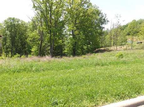 822 Edgehill Drive - Photo 13